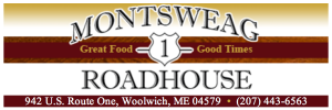 Montsweag Roadhouse