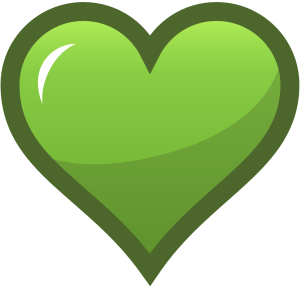 green_heart_icon_ocal_favorites_icon_selected_green-1331px
